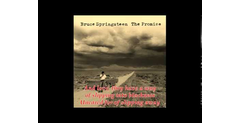 Bruce Springsteen - The Brokenhearted (w/ lyrics)